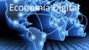 Nueva Economía Digital