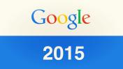 Cambios Algoritmo Google