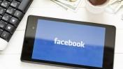 Descubre como hacer marketing en facebook con publicidad de pago.